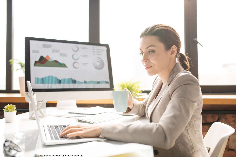 Grafikdesign Jobs – tolle Stellenangebote der Zukunft