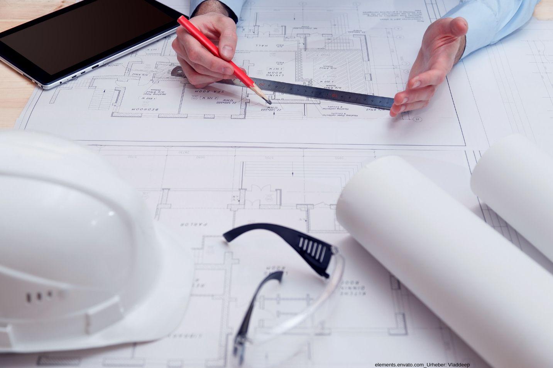 Maschinendesign – Vorteile & wirtschaftliche Aspekte