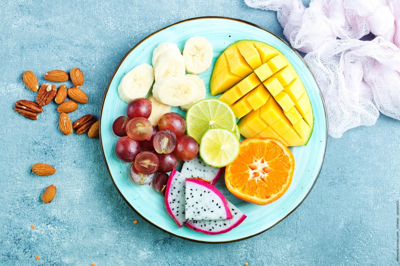 Das Superfood Buch für mehr Lebensenergie