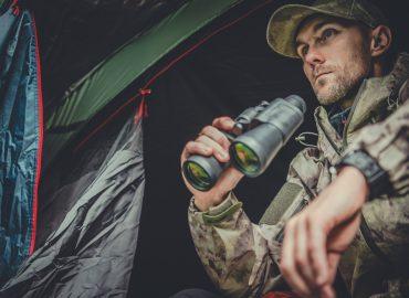 Wie Alljagd Produkte bei der Jagd helfen