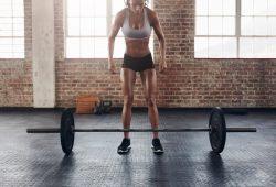 Gute und lesenswerte Bodybuilding Bücher