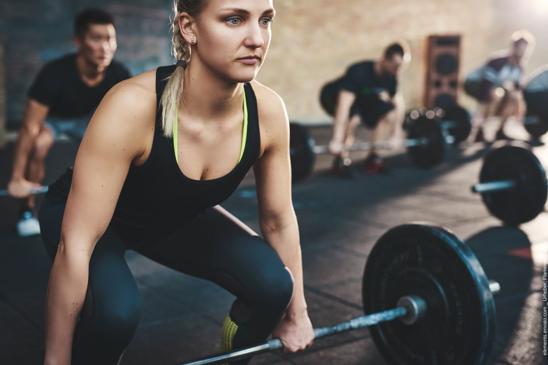 Ernährungsstrategien in Kraftsport und Bodybuilding – Der Bestseller