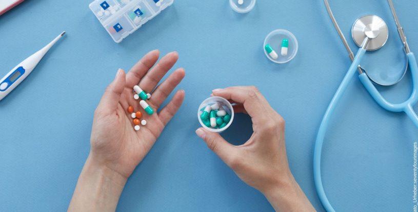Aufbereitung von Medizinprodukten – Das Handbuch