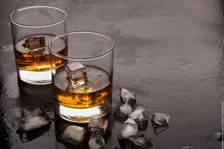 Das große Whisky Buch mit 175 bedeutenden Distellerien