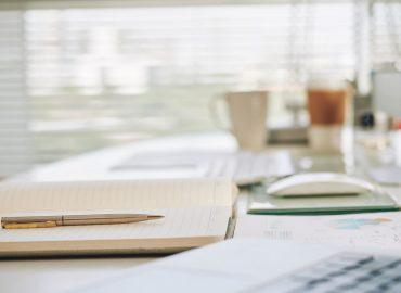 Das Handbuch für Messeplanung und Messeorganisation
