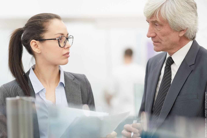 Retention Management für die Praxis – Das Buch