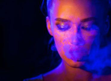 Dampfen statt Rauchen – Der E-Zigaretten Ratgeber