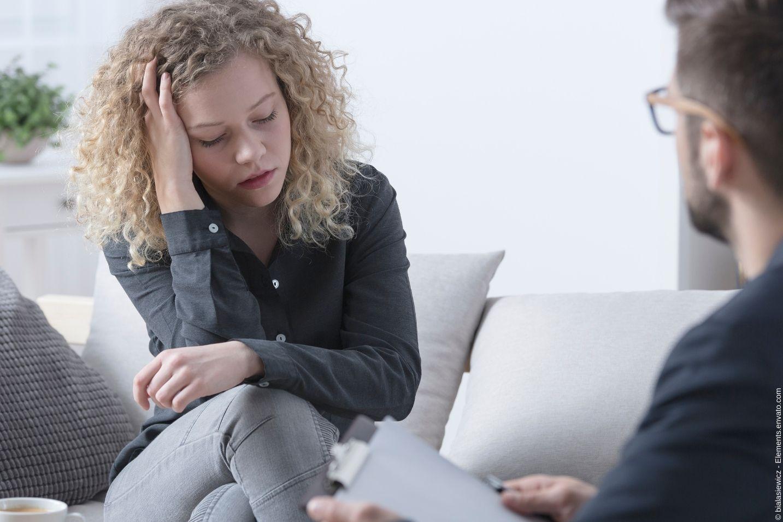 Grundkonzepte der Psychotherapie – Das Buch von Jürgen Kriz