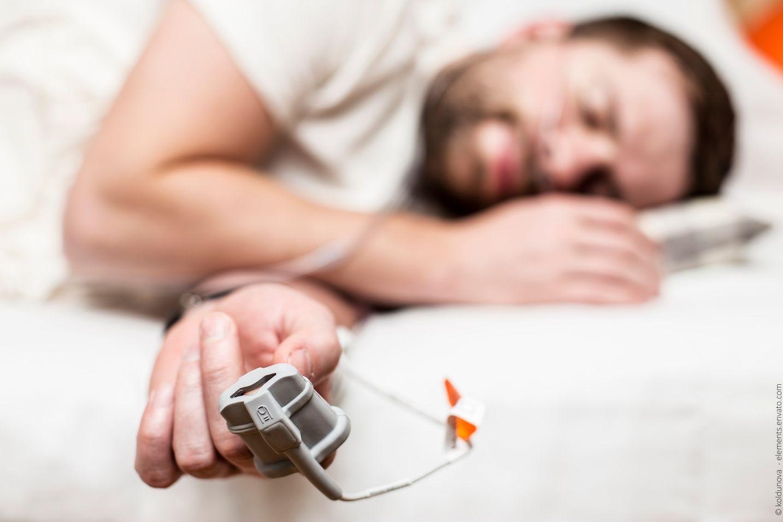 Das Fachbuch über Schlafapnoe und verschiedene Therapiemöglichkeiten