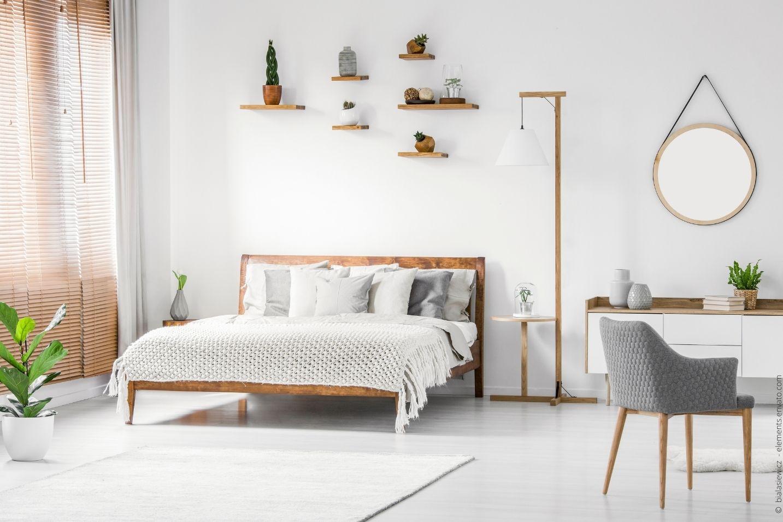 Das große Buch über dänische Designermöbel und warum diese immer gefragter werden
